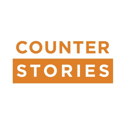 Counter Stories:Minnesota Public Radio