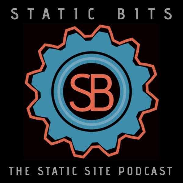 Static Bits