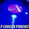 LP Lexicon Podcast