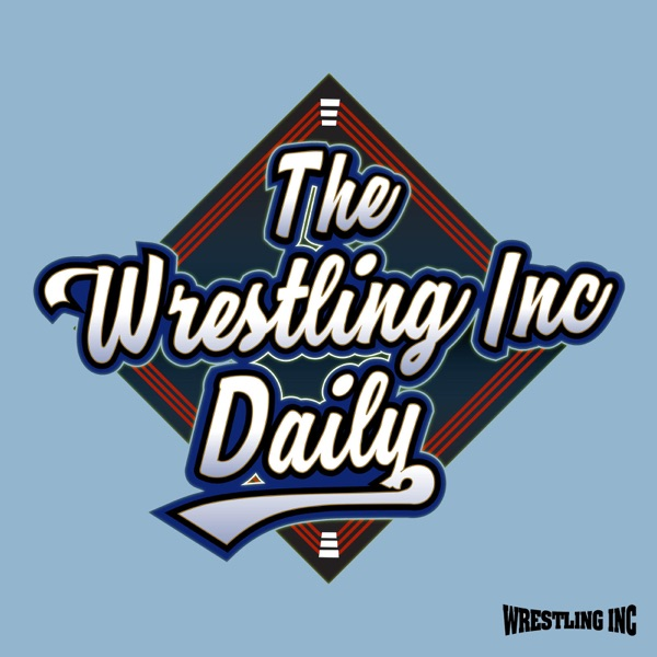 The Wrestling Inc. Daily