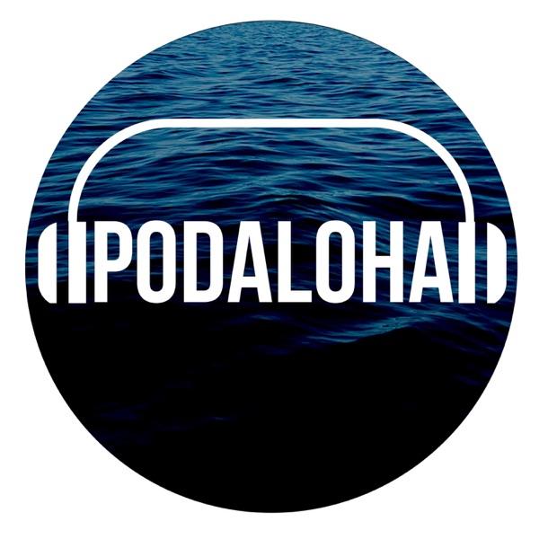 PodAloha: Surf Legends Talk Story