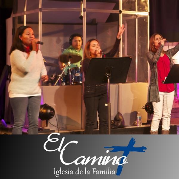 Iglesia de la Familia El Camino » Podcasts