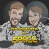 Philosophers In Space artwork