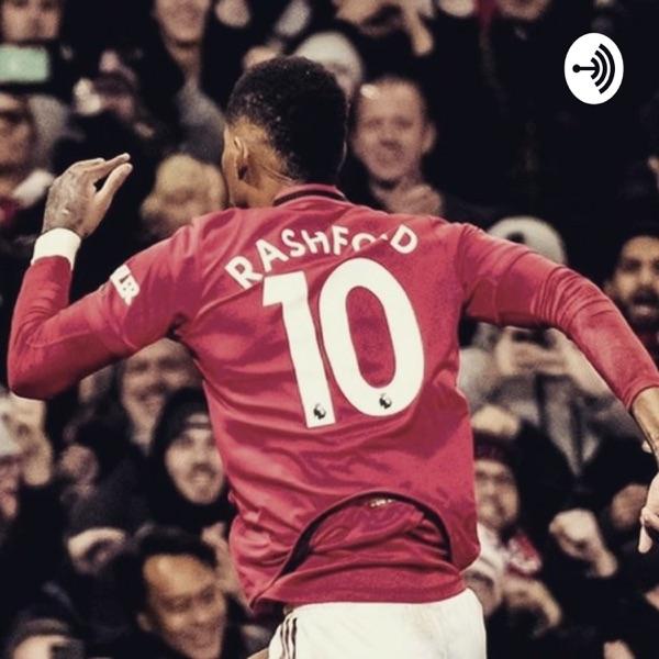Referee Podcast Eric Bernard