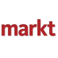markt podcast