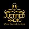 Justified Radio artwork