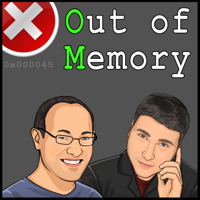 Out of Memory podcast