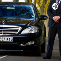 Start and Grow A Successful Limo Business podcast