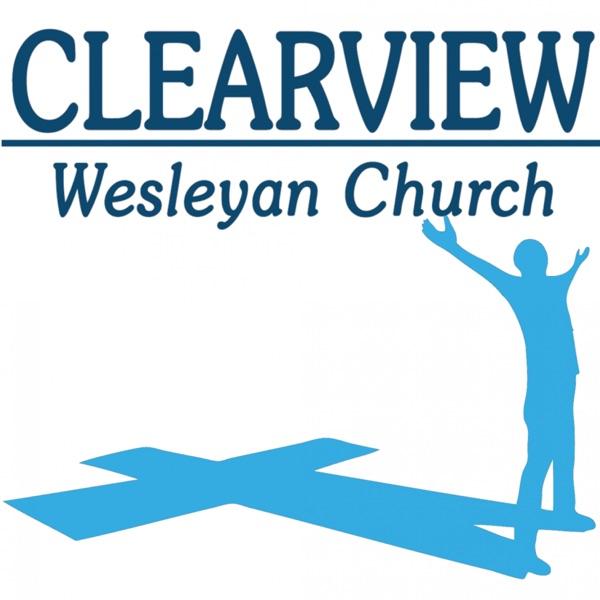 Clearview Wesleyan Church