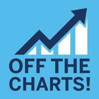 Off the Charts! podcast