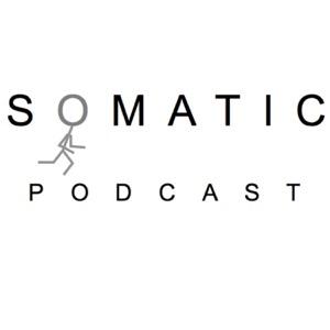 Somatic Podcast