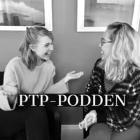 PTP-Podden podcast