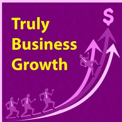 The businesstalk's Podcast