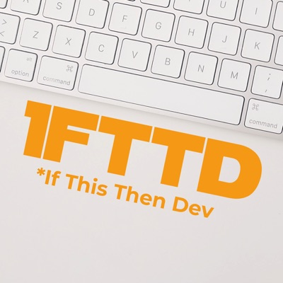 IFTTD - If This Then Dev:Big Bang Media by CosaVostra