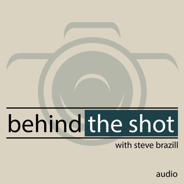 Behind the Shot