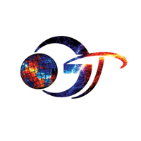 GT Global Prosperity podcast