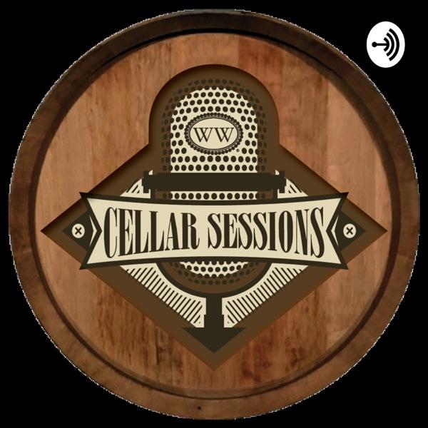 Cellar Sessions