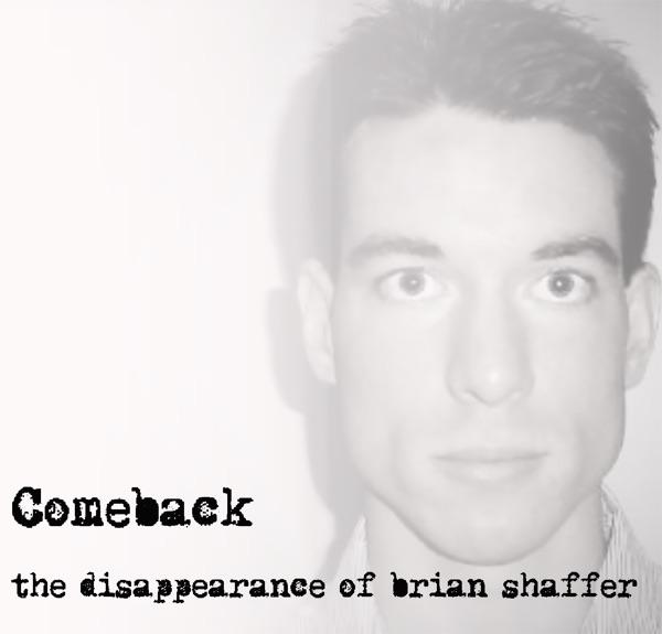 Brian Shaffer preview