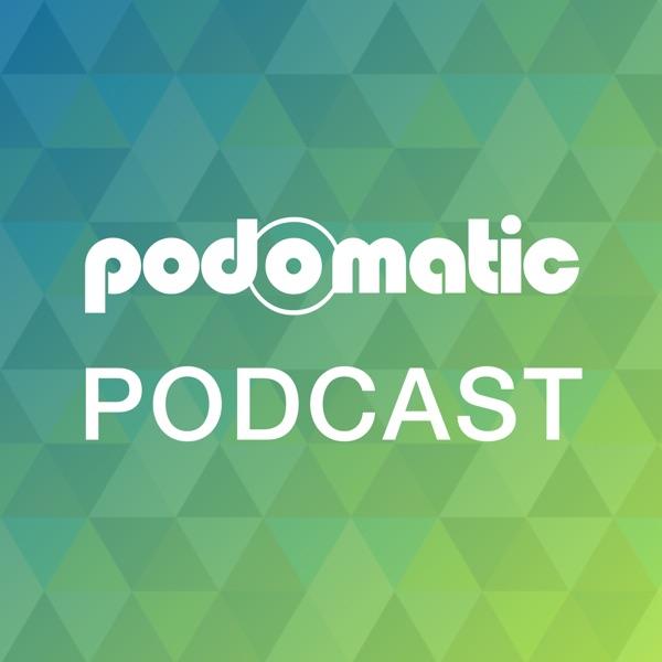 vdjrick's Podcast