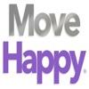 Move Happy Movement artwork