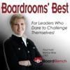 Boardrooms' Best artwork