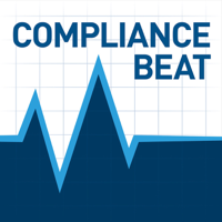 Compliance Beat podcast