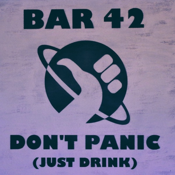 Bar 42