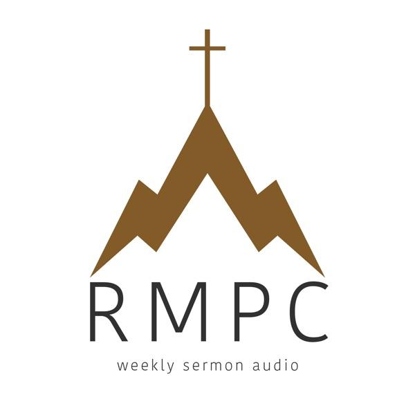 Rocky Mountain Presbyterian Church
