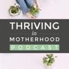 Thriving In Motherhood Podcast artwork