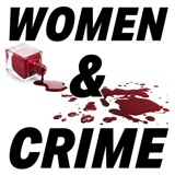 Image of Women and Crime podcast