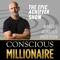Conscious Millionaire Epic Achiever