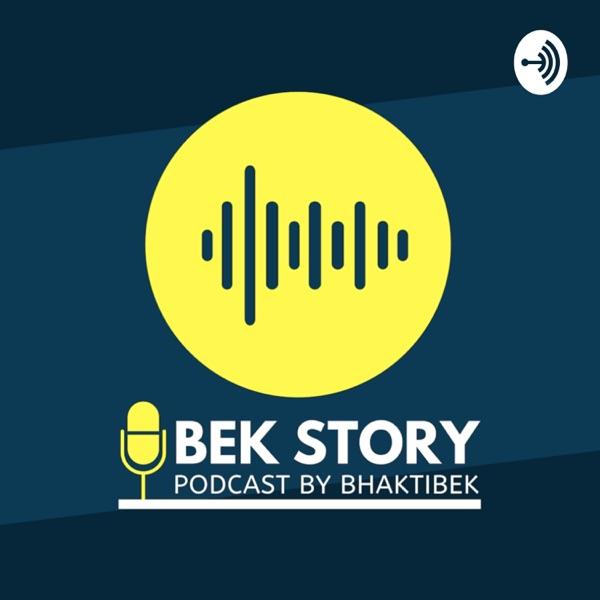 BEK STORY