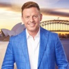 Ben Fordham Live on 2GB Breakfast artwork