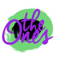 theones podcast