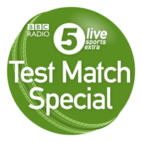 Test Match Special