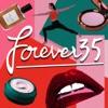 Forever35 artwork