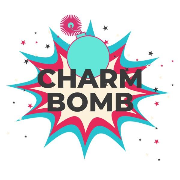 Charm Bomb