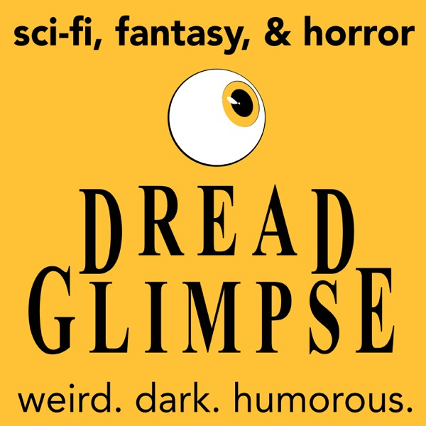 Dread Glimpse
