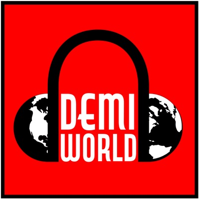 Demiworld Podcast