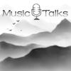 Music Talks - China Plus
