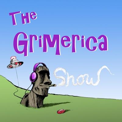 The Grimerica Show:Grimerica