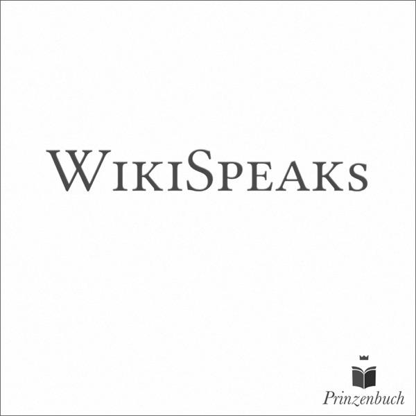 Wikispeaks