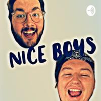 Nice Boys podcast