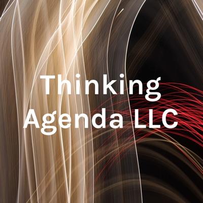 Thinking Agenda LLC