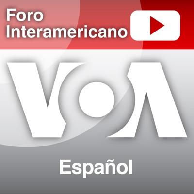 El mundo al día - Voice of America:VOA