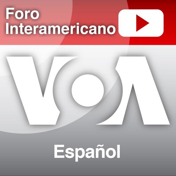 El mundo al día - Voice of America