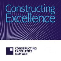 Constructing Excellence podcast