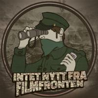 Intet nytt fra Filmfronten podcast