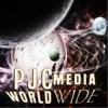 PJC Media artwork