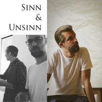 Sinn & Unsinn podcast